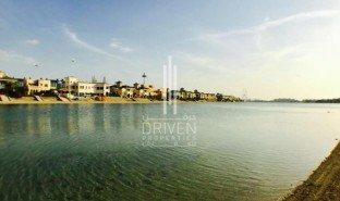 N/A Land for sale in Palm Jumeirah, Dubai