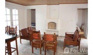 2 Habitaciones Propiedad e Inmueble en venta en , Boyaca Apartment for Sale Villa de Leyva Urban tinjaca