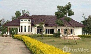 3 Schlafzimmern Immobilie zu verkaufen in Dong Mun Lek, Phetchabun