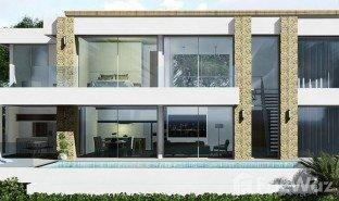 3 Bedrooms Property for sale in Bo Phut, Koh Samui Naori Residence