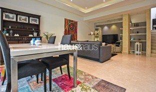 3 Bedrooms Townhouse for sale in Al Tanyah Third, Dubai