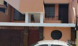 3 Habitaciones Propiedad e Inmueble en venta en Ventanilla, Callao Apartment - La Perla