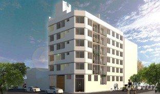 3 Habitaciones Propiedad e Inmueble en venta en Ventanilla, Callao Apartments for Sale in Urb San Jose Bellavista