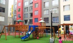 3 chambres Immobilier a vendre à Ventanilla, Callao Hotel Casa Presidente