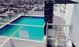 1 Habitación Propiedad e Inmueble en venta en Ventanilla, Callao Hotel Casa Presidente