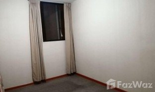 2 Habitaciones Propiedad e Inmueble en venta en Ventanilla, Callao Villa Bonita 2 Condominium