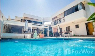 5 Bedrooms Property for sale in Iquique, Tarapaca