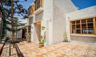 3 Bedrooms Property for sale in Iquique, Tarapaca