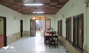 7 Bedrooms Villa for sale in Boeng Trabaek, Phnom Penh