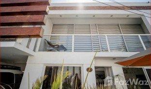2 Bedrooms Property for sale in Iquique, Tarapaca
