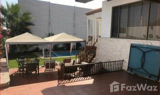 5 Bedrooms Property for sale in Antofagasta, Antofagasta