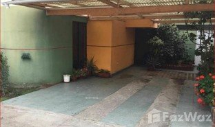 4 Bedrooms Property for sale in Antofagasta, Antofagasta
