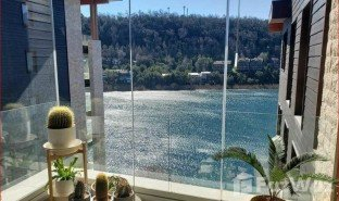 2 Bedrooms Property for sale in Pucon, Araucania Parque Pinares