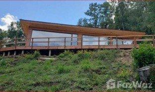 2 Habitaciones Propiedad e Inmueble en venta en Pucón, Araucanía