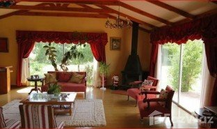 3 Bedrooms Property for sale in Temuco, Araucania
