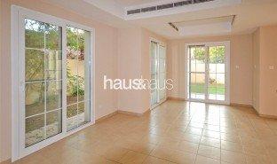 2 Bedrooms Villa for sale in Arabian Ranches, Dubai