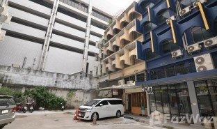 4 Bedrooms Property for sale in Suriyawong, Bangkok