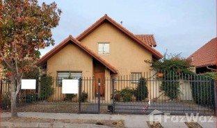 4 Habitaciones Propiedad e Inmueble en venta en Requinao, Libertador General Bernardo O'Higgins