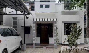 4 Bedrooms Property for sale in Barasat, West Bengal