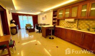 2 ห้องนอน บ้าน ขาย ใน เมืองพัทยา, พัทยา ซิตี้ การ์เด้น พัทยา