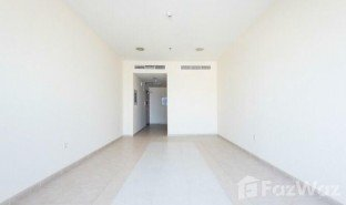 2 Bedrooms Property for sale in Dubai Marina, Dubai Elite Residence