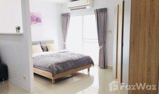 Studio Property for sale in Nong Hoi, Chiang Mai Riverside Condo Chiang Mai