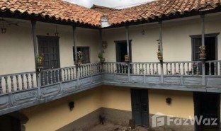 5 Habitaciones Propiedad e Inmueble en venta en Cusco, Cusco