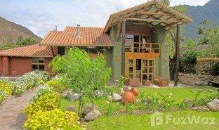 3 Habitaciones Casa en venta en Cusco, Cusco