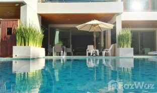 Studio Immobilie zu verkaufen in Na Kluea, Pattaya Ananya Beachfront Condominium