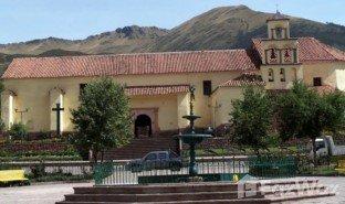 6 Habitaciones Casa en venta en Huarocondo, Cusco