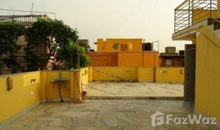 4 Bedrooms Property for sale in Alipur, West Bengal