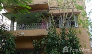 5 Bedrooms Property for sale in Barakpur, West Bengal
