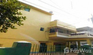 4 Bedrooms Property for sale in n.a. ( 1187), West Bengal