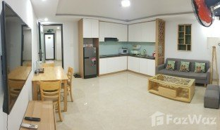 Studio Property for sale in Hai Chau I, Da Nang Nguyen Apartment