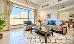 2 Bedrooms Property for sale in Dubai Marina, Dubai Shams