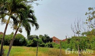 N/A Land for sale in Bang Mot, Bangkok Baan Wichit Nakhon 2