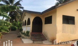 3 Bedrooms House for sale in , Central