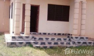 2 Bedrooms House for sale in , Northern
