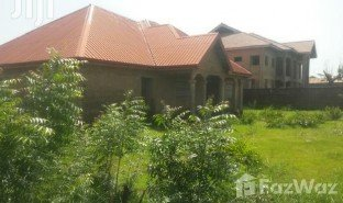 4 Bedrooms House for sale in , Northern