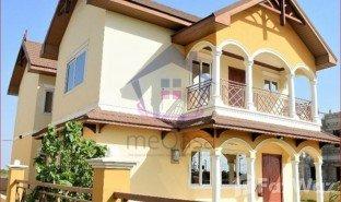 недвижимость, 4 спальни на продажу в , Greater Accra