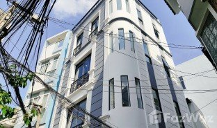4 Bedrooms Property for sale in Ward 11, Ho Chi Minh City