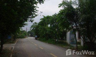 N/A Land for sale in Dong Thanh, Ho Chi Minh City