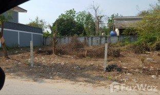 N/A Land for sale in Huai Yai, Pattaya