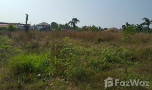 N/A Land for sale in Pong, Pattaya