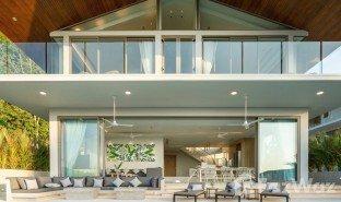 5 Schlafzimmern Villa zu verkaufen in Kamala, Phuket Himmapana Villas - Terraces