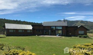 4 Bedrooms Property for sale in Amajari, Roraima