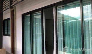недвижимость, 2 спальни на продажу в Pa Khlok, Пхукет The Wish Paklok 2