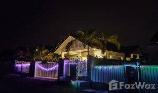 4 Bedrooms House for sale in , Negeri Sembilan Taman Bukit Senawang Perdana