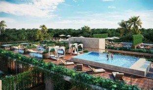 3 chambres Immobilier a vendre à , Quintana Roo Tulum