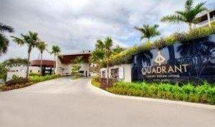 2 Habitaciones Departamento en venta en , Nayarit 100 Ave. Las Palmas 505